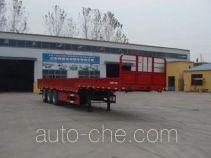 Hongyunda ZZK9401 trailer