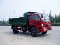 希尔牌ZZT3070型自卸汽车