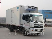 Xier ZZT5160XLC-4 refrigerated truck