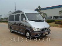 Zhongyu ZZY6560C1 bus