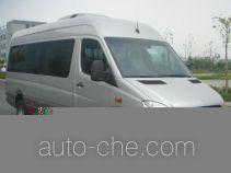Zhongyu ZZY6690 bus
