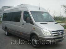 Zhongyu ZZY6690D business bus